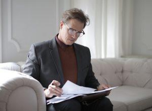 verborgen-gebreken-huis-advocaat
