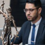 verschillende-advocaten
